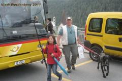 Viadi a Werdenberg